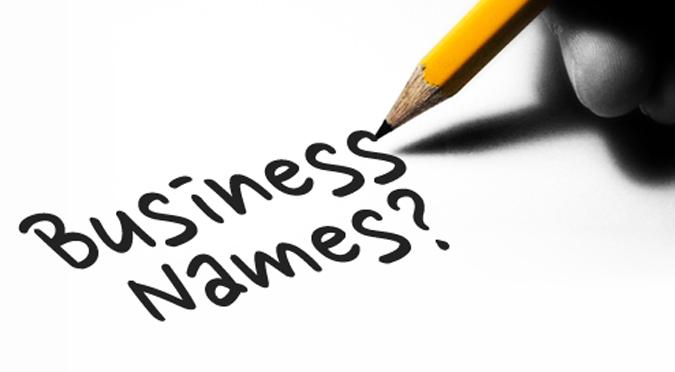 graphic design company names online