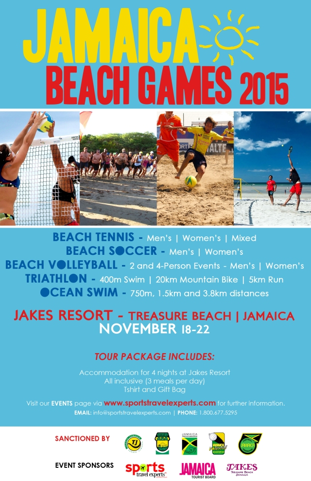 Jamaica Beach Games Poster_19022015 copy