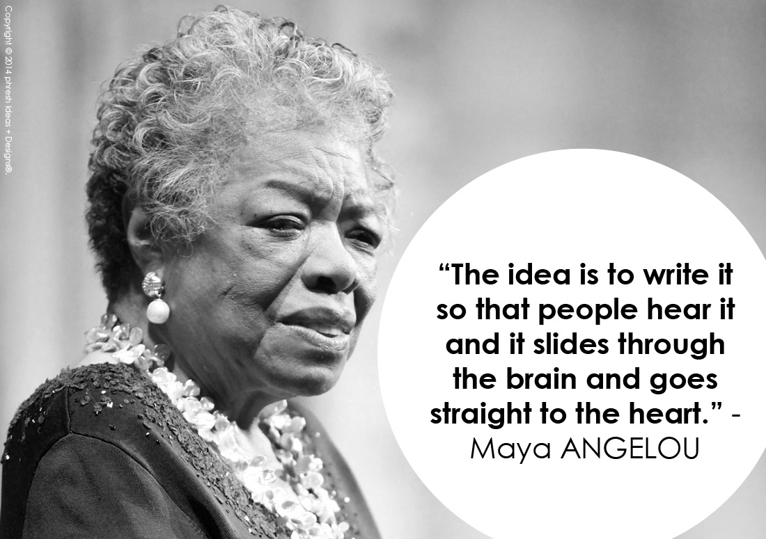an analysis of imagery and symbols in our grandmothers by maya angelou Read this essay on still i rise - analysis come browse our large digital still i rise by maya angelou is a very these include the use of imagery, symbolism.
