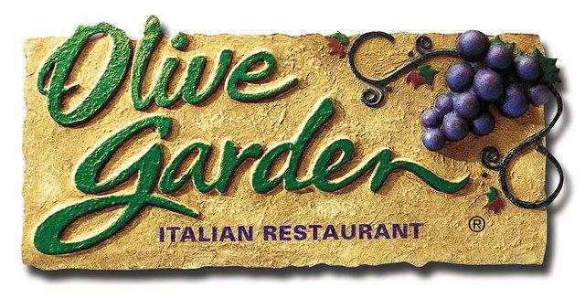 Olive Garden-stone-logo