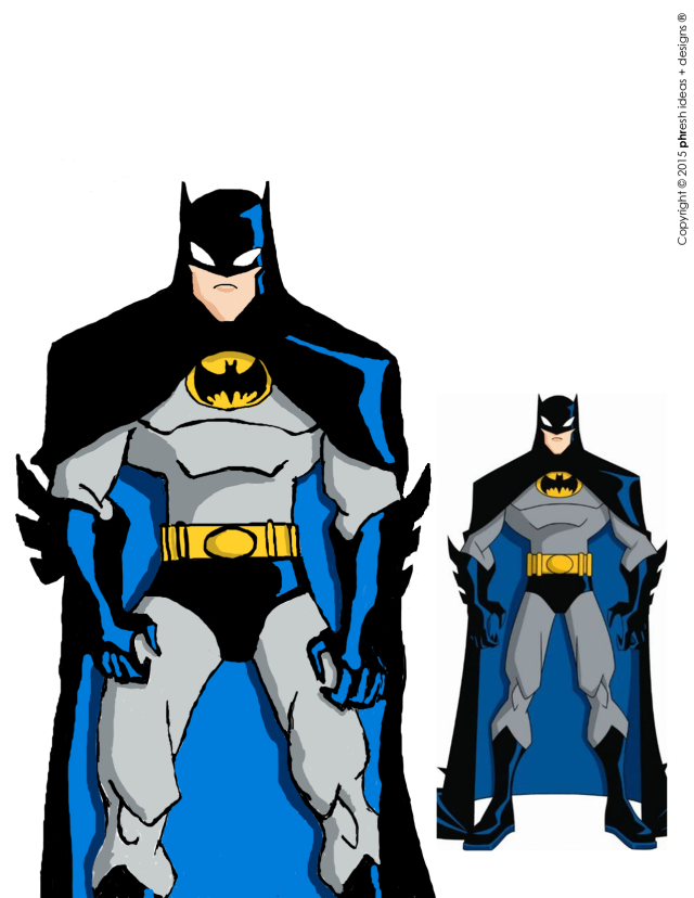 The-Batman---test