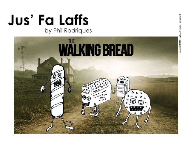 Jus'-fa-Laffs---walking-bre