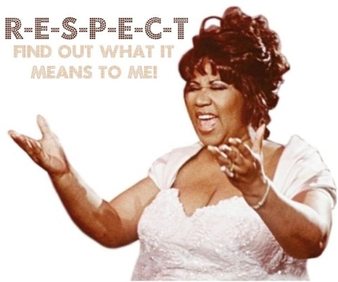 Aretha_respect