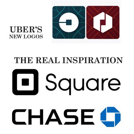 Uber's-new-logo
