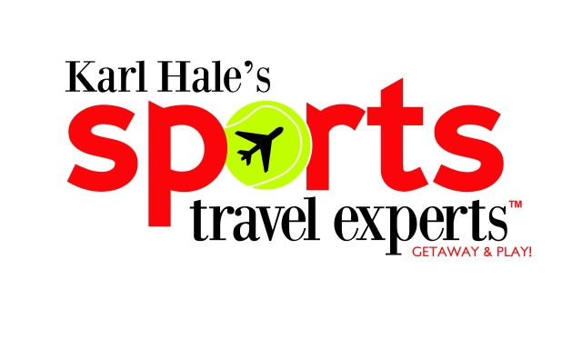 Karl Hale Sports Travel Experts logo_new
