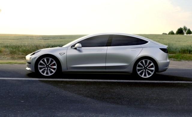 Tesla-Model-3-2017