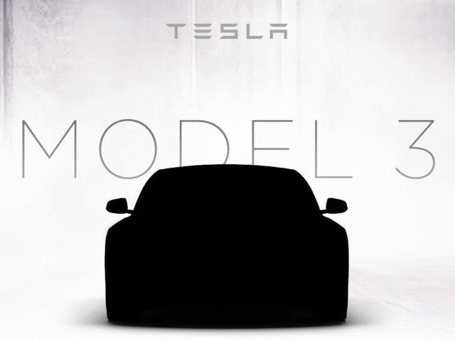 Tesla-model-3-hero