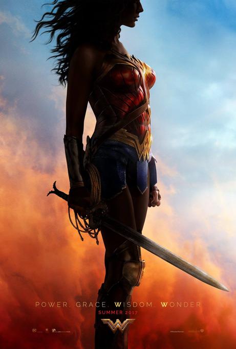 Gal-Gadot-as-Wonder-Woman_s