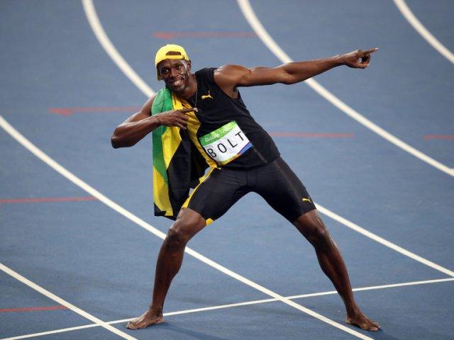 Bolt 03