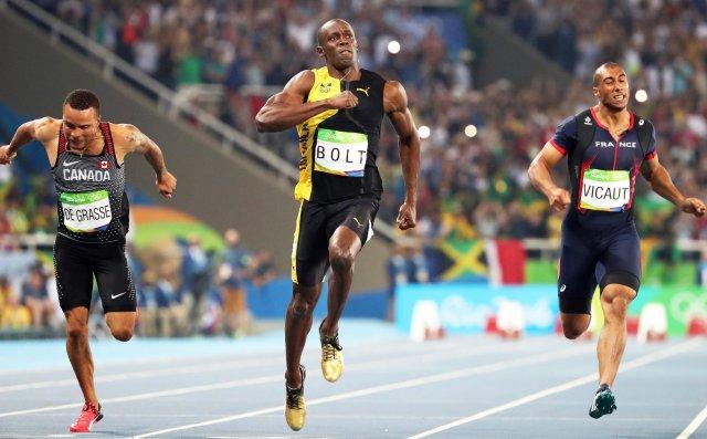 Bolt 05