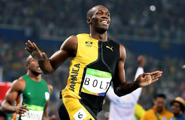 Bolt 06