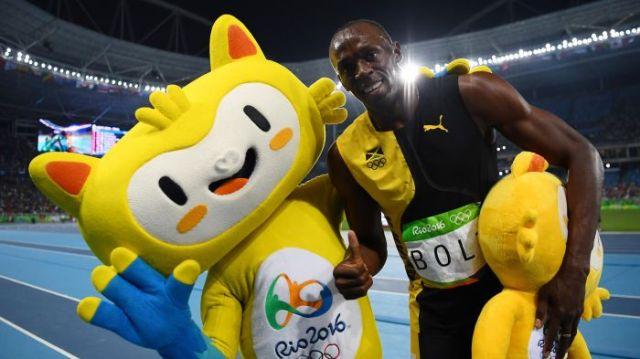 Bolt 08