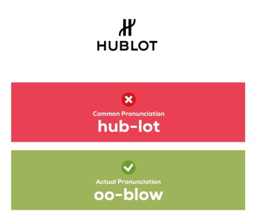 Hublot_example