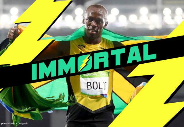Usain-Bolt_InDesign_05