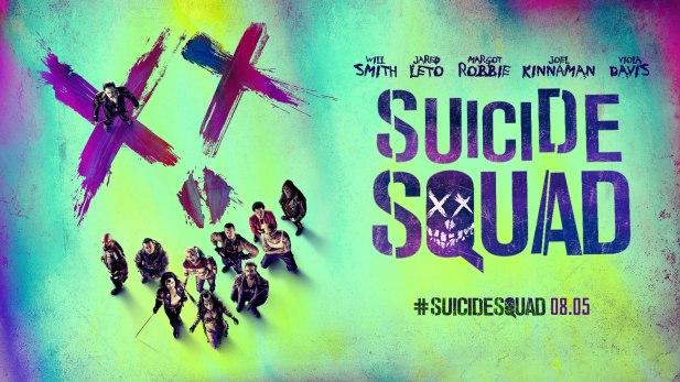 Suicide squad_01