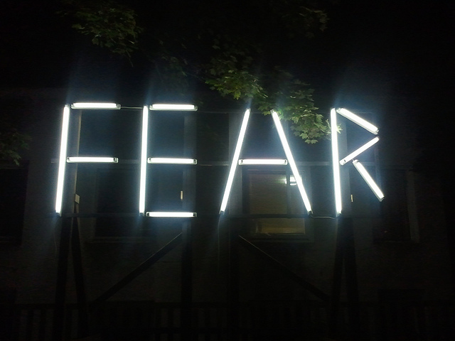 fear-art-installation-flickr-jpg