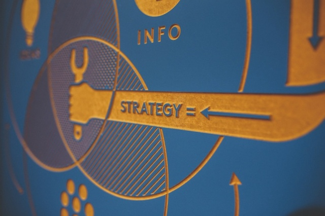 marketing-board-strategy-large