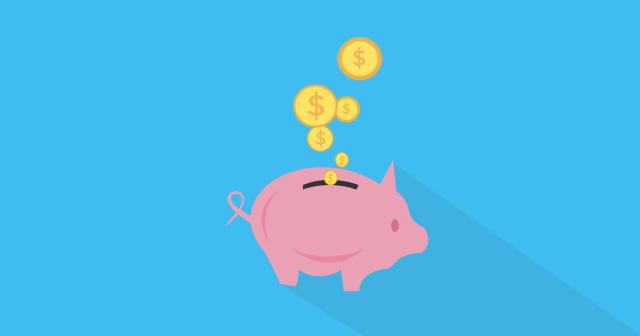 piggybank-stock-image