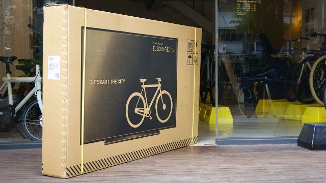 vanmoof-bikes
