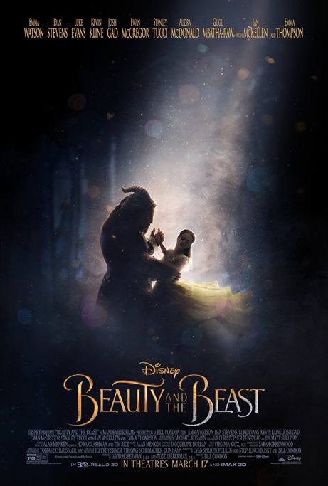beauty-and-the-beast-poster_small