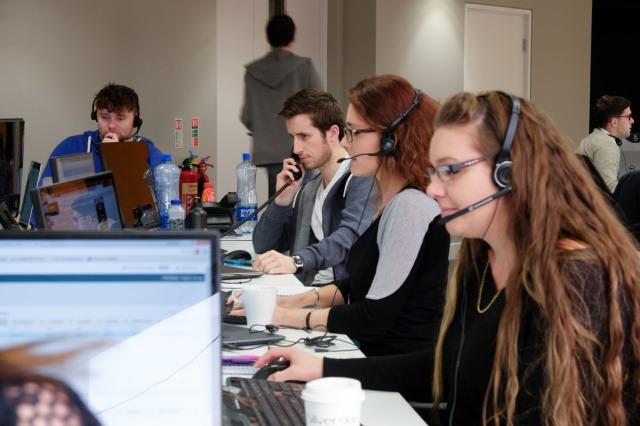 customer-service-call-centre