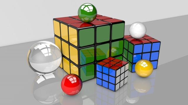 magic-cube-1167224_960_720