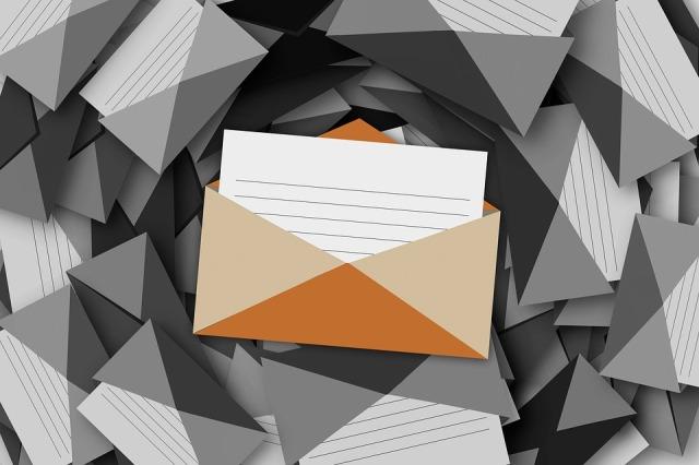 envelope-1829490_960_720
