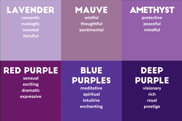 purples-and-meanings