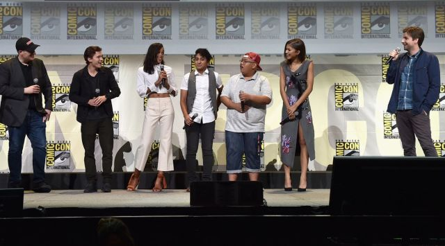spider-man-homecoming-spider-man_homecoming_comiccon2016_panel