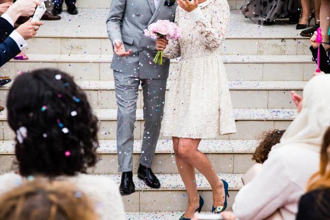 8 tips for making the perfect wedding program phresh ideas designs