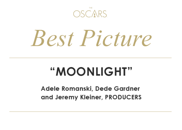 the-oscars_good-design
